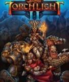 torchlight-2-135x160