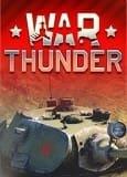 обзор War Thunder
