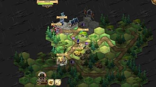 crowntakers-gameplay1