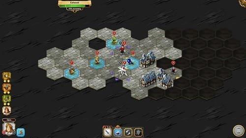 crowntakers-gameplay2