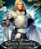 kings-bounty-the-legend-135x160