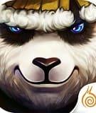taichi-panda-135x160