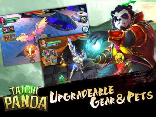 taichi-panda-gameplay2