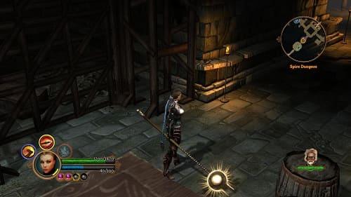 dungeon-siege-3-gameplay1
