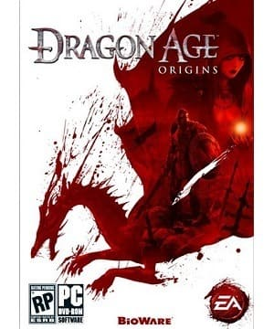 games-like-dragon-age