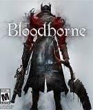 bloodborne-135x160