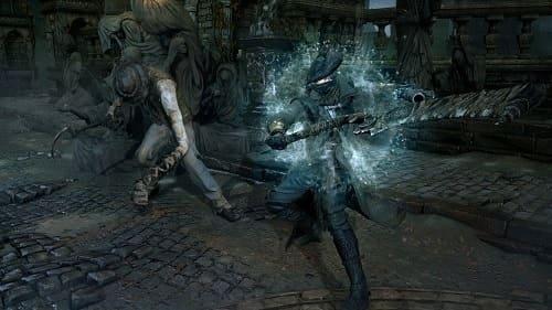 bloodborne-gameplay1