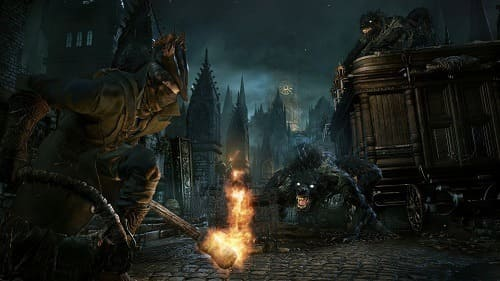 bloodborne-gameplay2