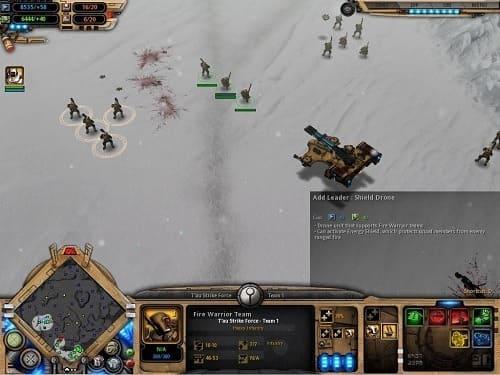 dawn-of-war-gameplay1