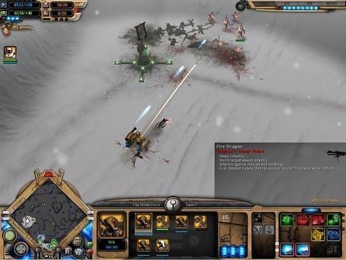 dawn-of-war-gameplay2