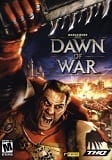 dawn-of-war