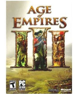 games-like-age-of-empires