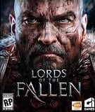 lords-of-the-fallen-135x160 (1)