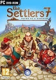 the-settlers-7