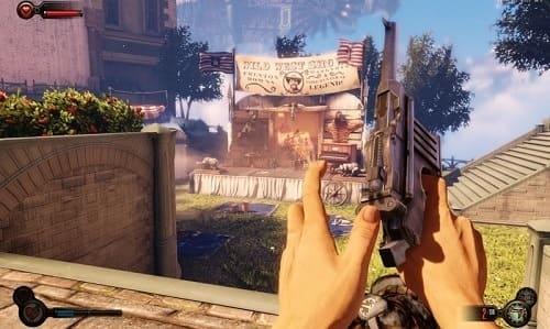bioshock-infinite-gameplay1
