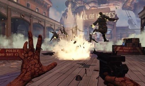 bioshock-infinite-gameplay2