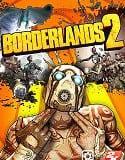 borderlands-2-125x160