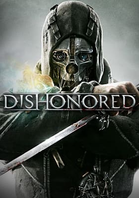 dishonored-front1