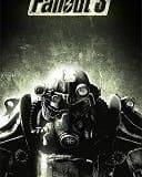 fallout-3-128x160
