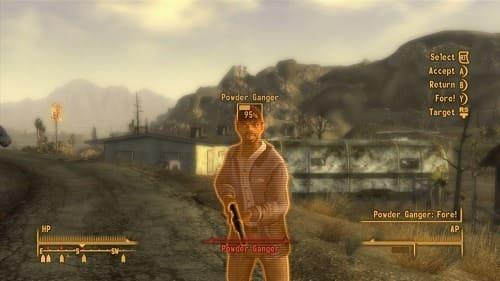 fallout-new-vegas-gameplay1