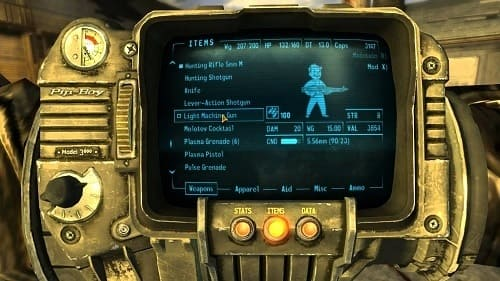 fallout-new-vegas-gameplay2
