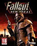 Лучшие игры похожие на BioShock