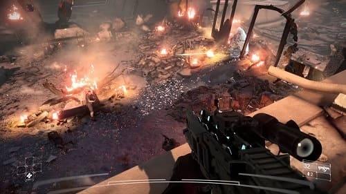 killzone-shadow-fall-gameplay1 (1)