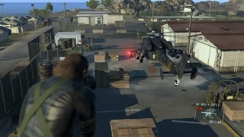 metal-gear-solid-v-gameplay1