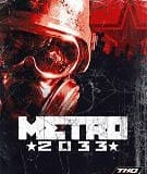 metro-2033-135x160