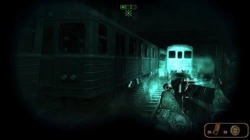metro-2033-gameplay1