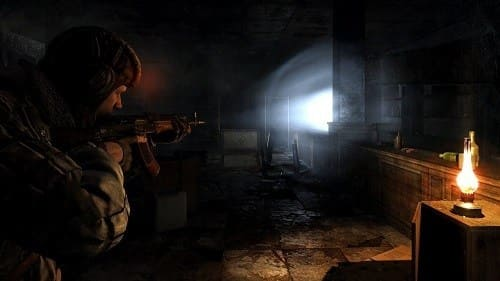 metro-last-light-gameplay1