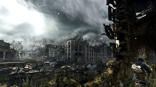 metro-last-light-gameplay2