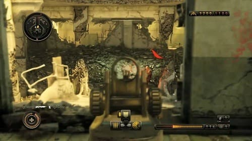resistance-3-gameplay1