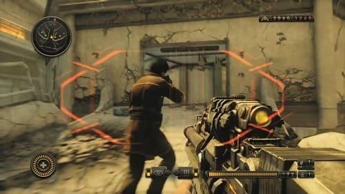 resistance-3-gameplay2