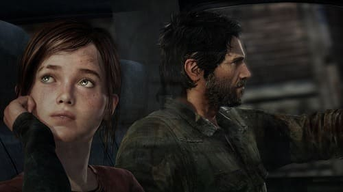 the-last-of-us-gameplay1