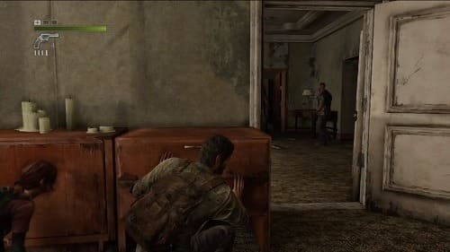 the-last-of-us-gameplay2