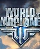 World of Warships, регистрация, в