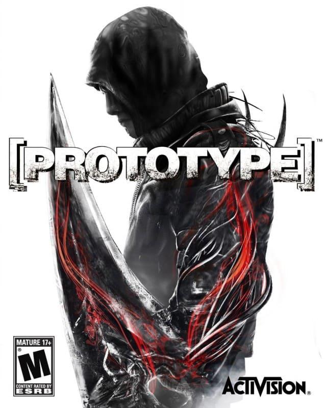 Prototype 2, игры похожие на, как Prototype, игры похожие на Prototype для ПК
