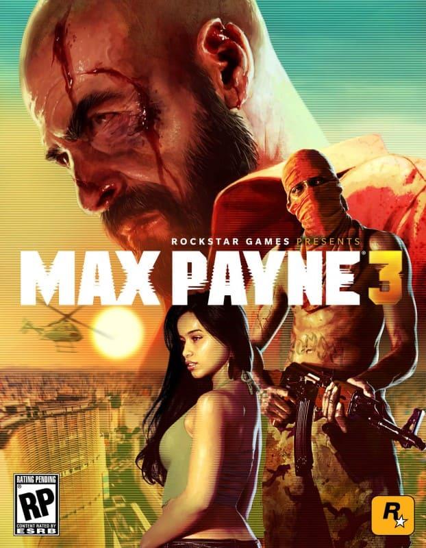maxpayne3_2