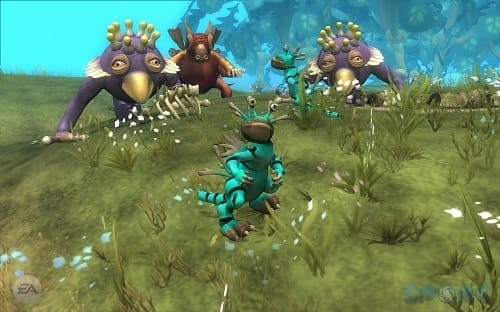spore-gameplay1