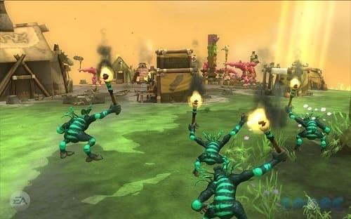 spore-gameplay2