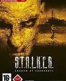 stalker-Shadow-of-Chernobyl-130x160