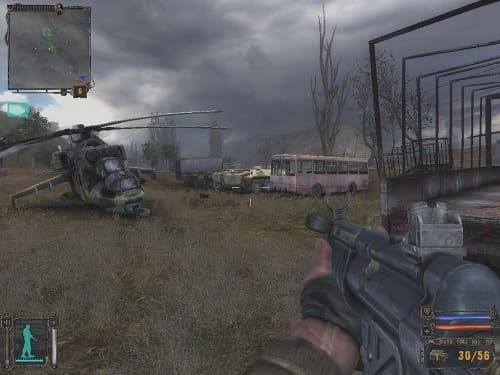 stalker-shadow-of-chernobyl-gameplay1