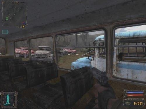 stalker-shadow-of-chernobyl-gameplay2