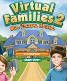 virtual-families-2