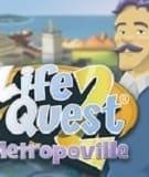 life-quest-2-135x160