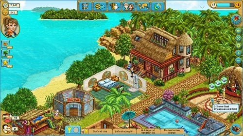 my-sunny-resort-gameplay2