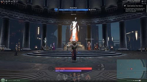 skyforge-gameplay2
