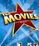 the-movies-135x160