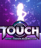 touch-135x160